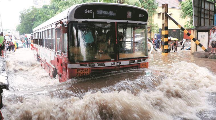 mumbai-rain-759.jpg